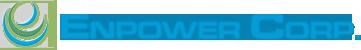 Enpower Corp. Logo